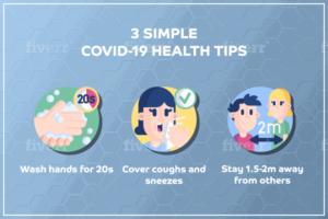 covid 19 dentist