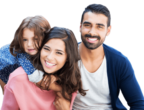 What to Look For in a Family Dentist